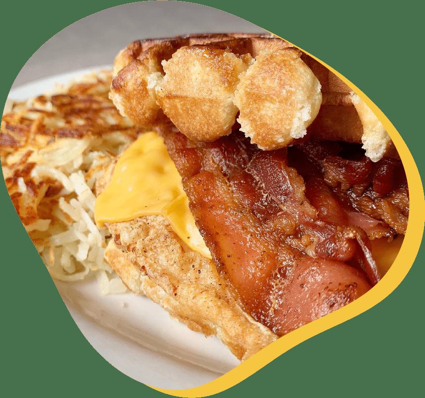 Breakfast-Sandwich-WaffleAsset 2